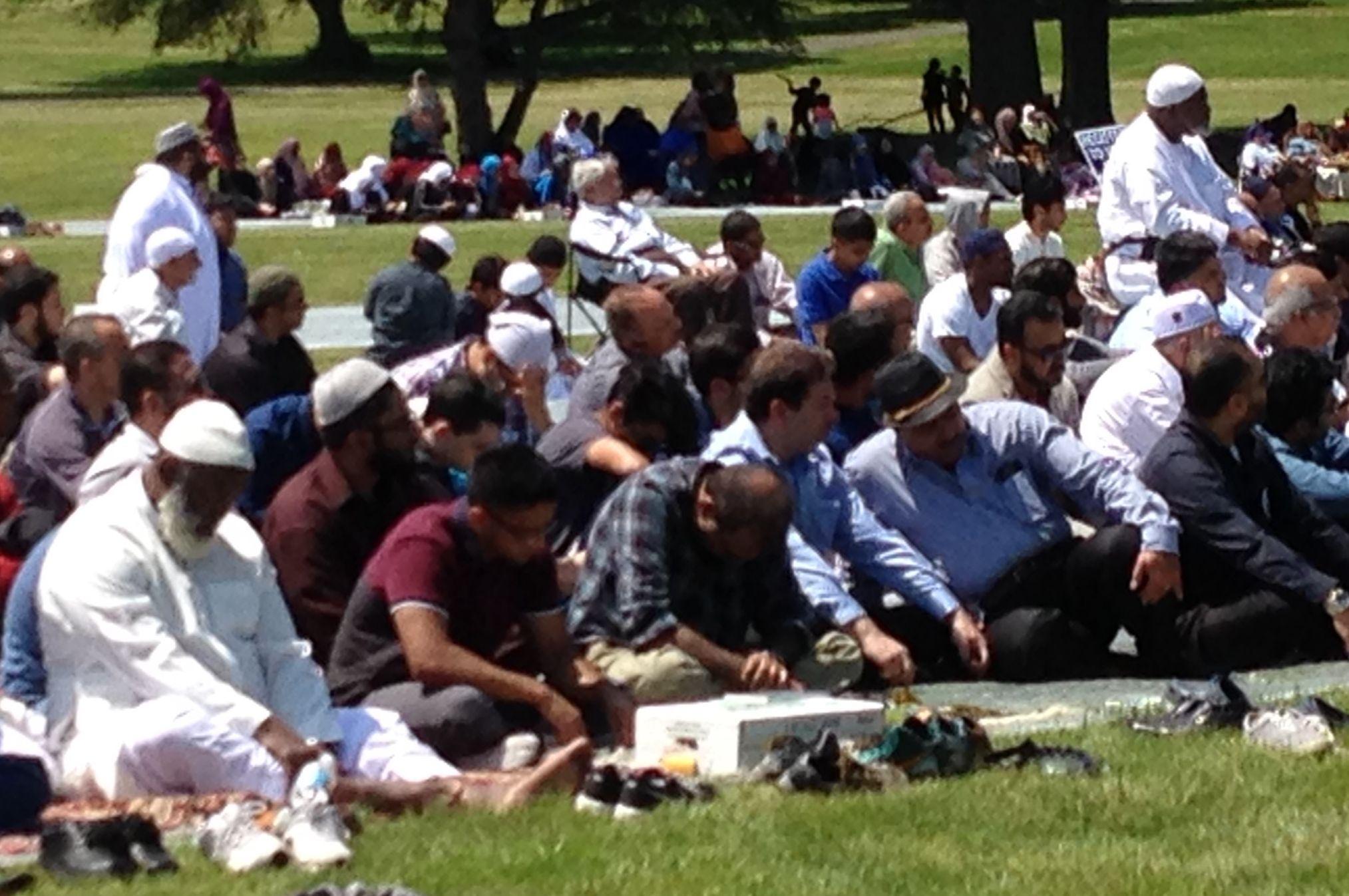 muslim single women in oak ridge Muslim matrimonial canada, single muslim in canada, canadian muslim website, canadian matrimony for muslims, single muslims in canada, single muslim girls in canada, single men in cnada.