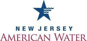 NJ American Water