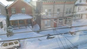 Carousel_image_83937b591c71018f9e7d_a_snow_-_jennifer_s