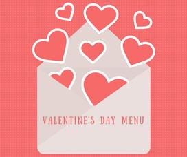 Carousel_image_c01f9d1ff352b011ac62_valentine_s_day_menu