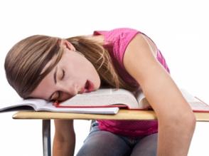 Carousel_image_e43a04b5bd1f941f5bf8_sleeping_student