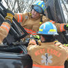 Small_thumb_a8566df985f7f5a7c772_wefas_extrication_6_by_lauren