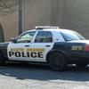 Small_thumb_e5b48689a36fbd84edbf_sopd_police_car