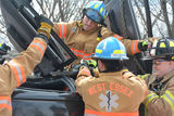 Thumb_a8566df985f7f5a7c772_wefas_extrication_6_by_lauren