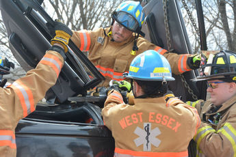Top_story_a8566df985f7f5a7c772_wefas_extrication_6_by_lauren