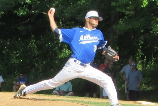 Top_story_b90b13dc97cd471c1dc3_d51efd396cf58b788ccd_lannino_pitch_vs_watchung