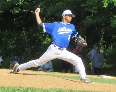 Top_story_d51efd396cf58b788ccd_lannino_pitch_vs_watchung