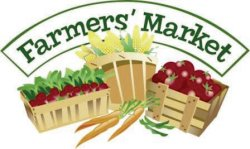 20c3f40dc0b90ed648db_farmers_market.jpg