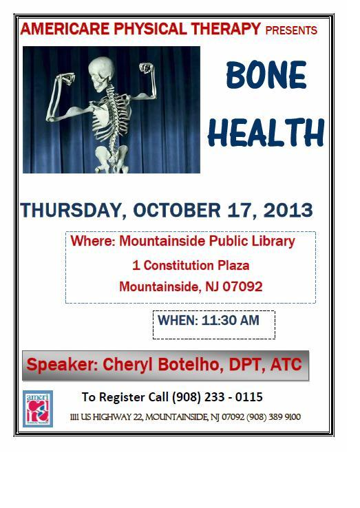 5bef99c8dadf0f2c237e_Bone_Health_Flyer.jpg