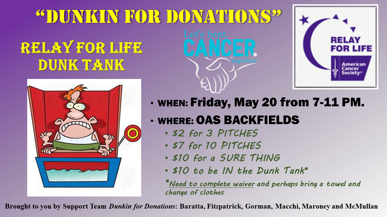 6f9cba977a473150c4db_Relay_for_Life_Dunk_for_Donations.jpg