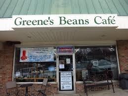 8337828cbd17d797bb5c_Greene_s_Beans.png