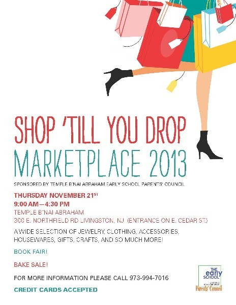 96dd90e587e914741a10_smallMarketplace_Flyer2013.jpg