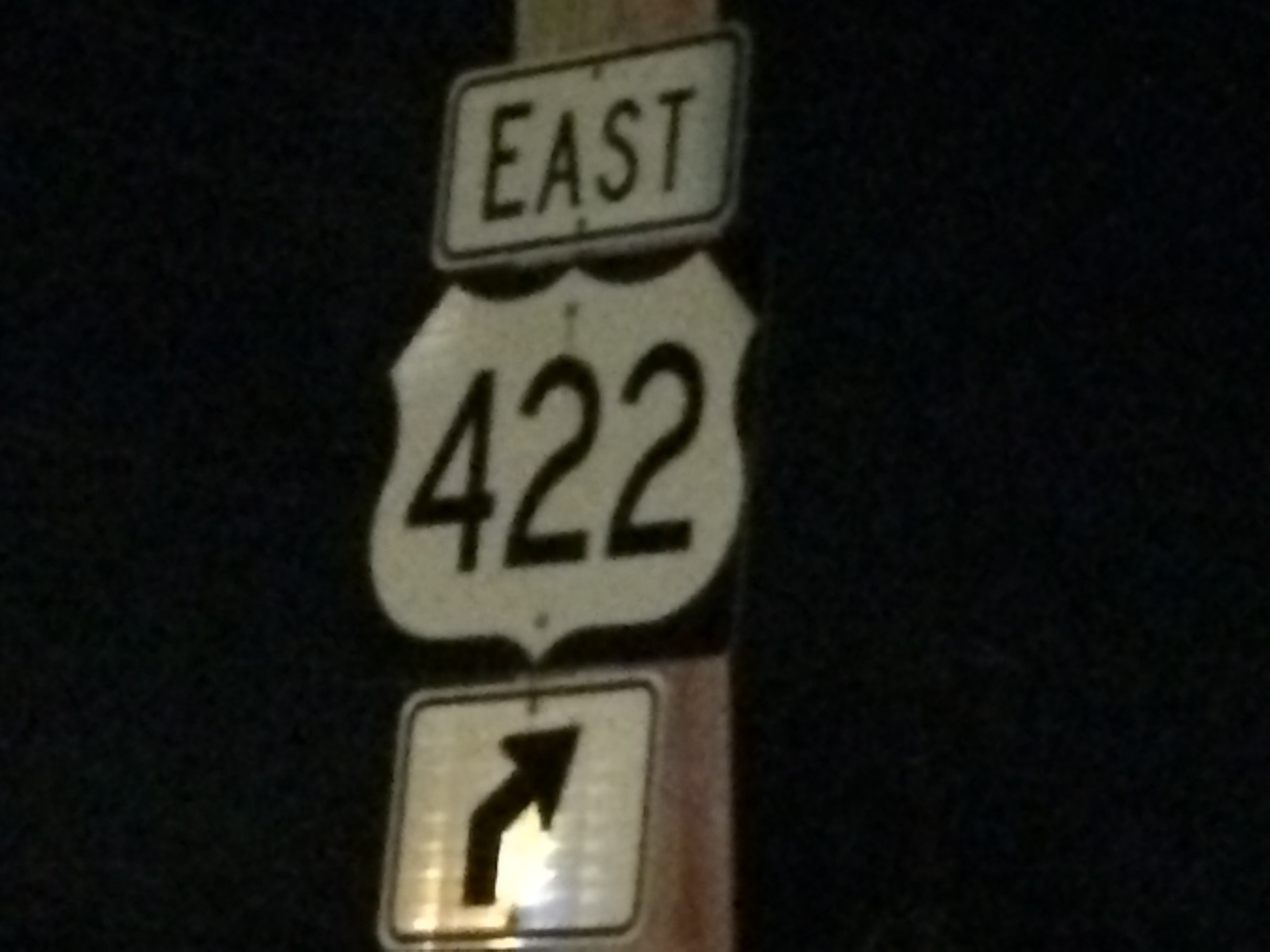a35013949a8dd875b243_route_422.jpg