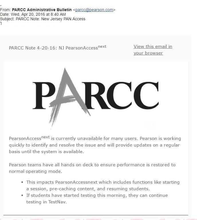 be83f454091687f5eb9c_PARCC.JPG