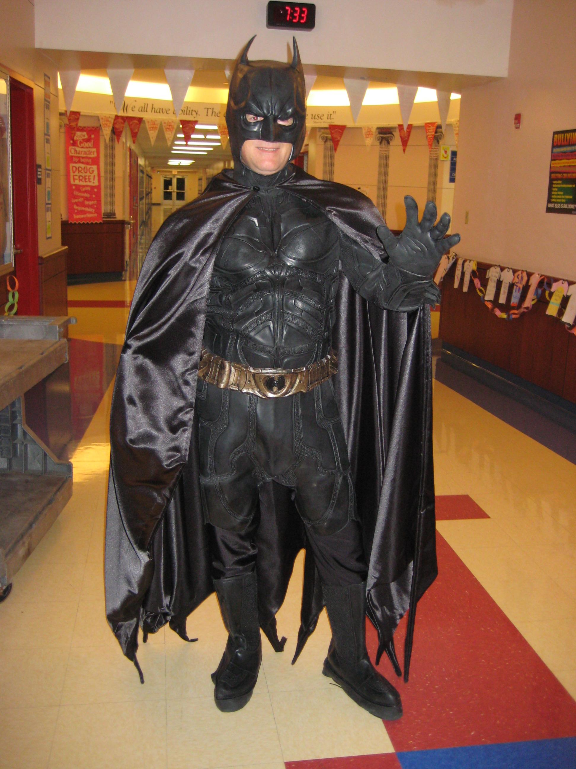ea6a8a859955afbda249_Batman.JPG