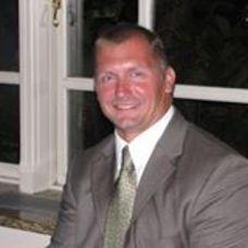 Head Coach Jason Izsa