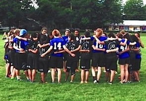 Whrhs ultimate