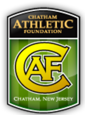 "Chatham Athletic Foundation to Host Third Annual ""Septemberfest"", photo 1"
