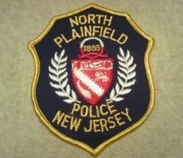 Carousel_image_fcf5f33c82f83737586b_north_plainfield_police_patch