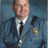 Small_thumb_5272f42858c42be50d80_jeffdressuniformphoto