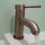 Tiny_thumb_f3aaf52193fe4341635a_water_faucet