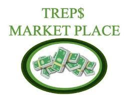 09e1a9d681df732a0537_TREPS_marketplace_logo.jpg