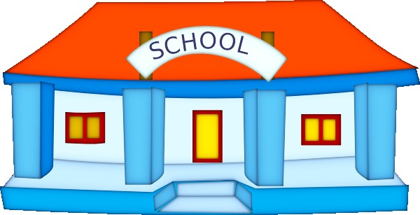 a55d63e11f7891c39cd7_school_building_clipart.png
