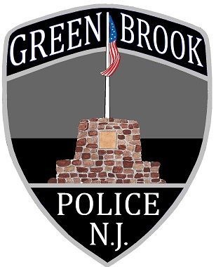 f7262411fda8a8e0109d_Green_Brook_Police.jpg