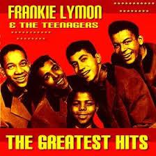 fca97b1e5e84a2058095_album_frankie_Lymon_images.jpg