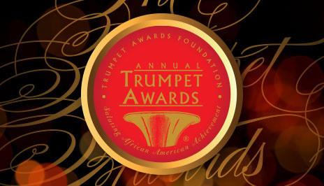 fe9756e17f35d031d89a_trumpet_award.jpg