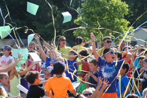 Meadowbrook Country Day Camp | photo 1