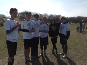 Columbia High School 'Ultimate' - A Season in Review., photo 6