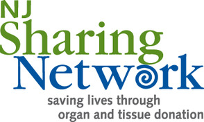 NJ Sharing Network Reports Record Number of Tissue Recoveries in 2013, photo 1