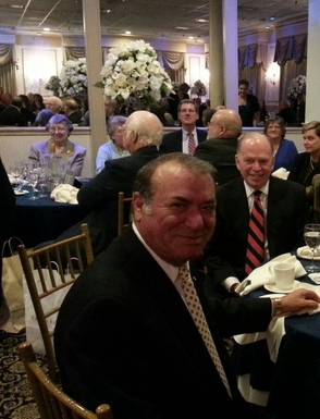 Madison Rotary Club Celebrates 90th Year At The Primavera Regency, photo 11