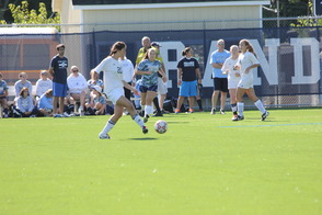 Randolph Girls Varsity Soccer Looks to Youthful Core to Continue Success, photo 4