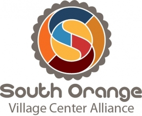 South Orange Village Center Alliance Seeking Two New Directors, photo 1