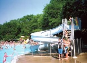 Register TODAY: Berkeley Heights Community Pool Spring Discount Expires April 21, photo 1