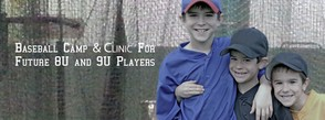 Carousel_image_e43220d3a21d82c7e0ff_baseball-clinic-