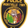 Small_thumb_b665634660fdbe553ffd_montville_police_badge
