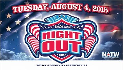 06b9584f959a764954e5_National_Night_out_logo_2015.jpg