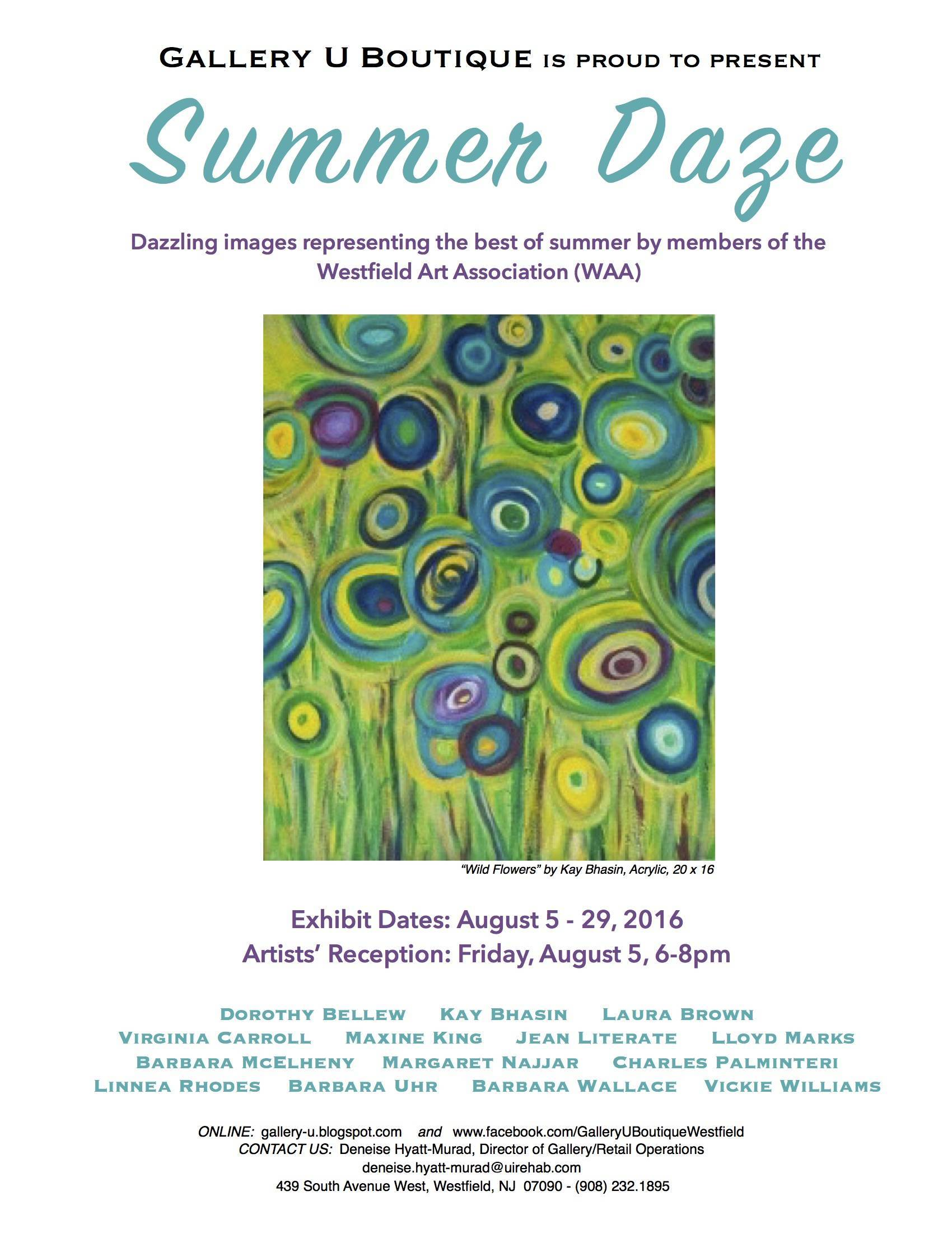 125f36528f9344eef827_August_2016_summer_daze_flier_JPG.jpg