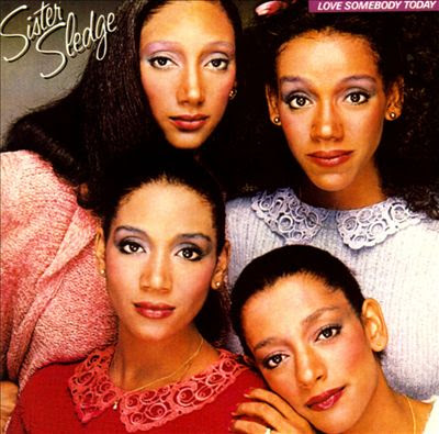Best_414933f4c4ad50906689_sister_sledge