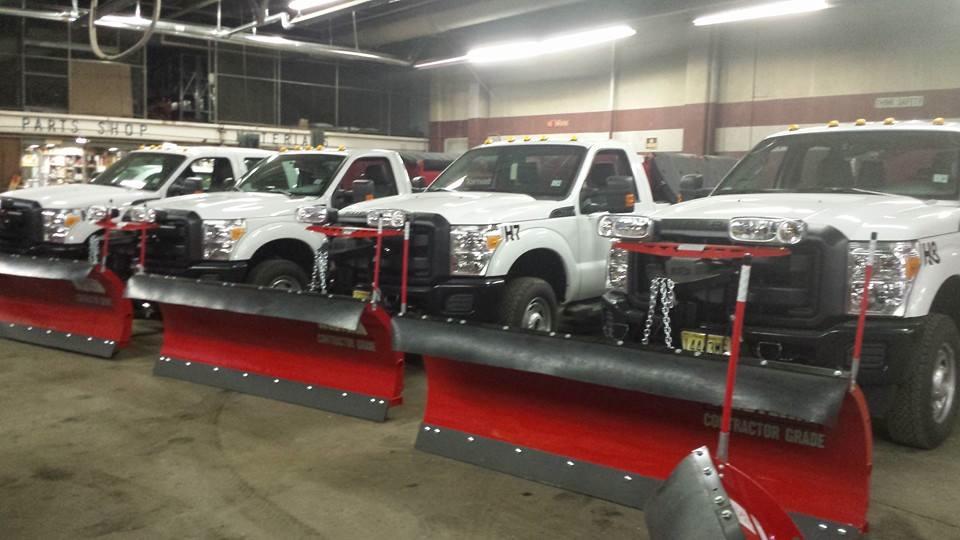 49667c6dc4e89ed1c5b9_Trucks_copy.jpg