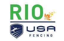 5b21847ea5aac2f2b643_usa_fencing_oympics.jpg
