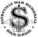 763b42dfd7c61951c8a1_Sayreville_Logo.jpg