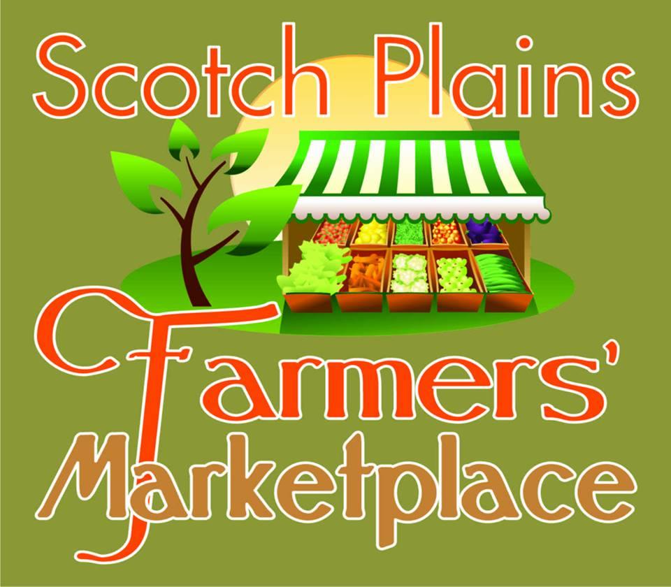 a6057f5498dca58293c8_Scotch_Plains_Farmers_Market_logo.jpg