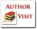 c080df4a5cd9245eb8d4_author_visit.jpg
