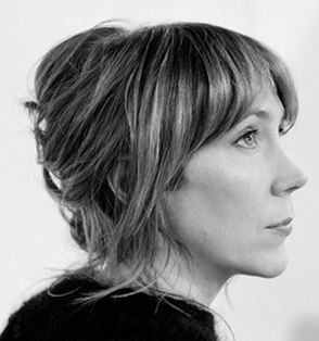 Beth Orton to Perform at SOPAC on Friday, Aug. 2, photo 1