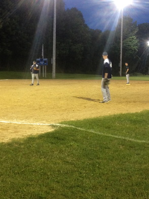 Randolph Mens Master Softball League Keeps 40 Year Old Tradition Alive and Well, photo 10