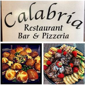 Calabria Restaurant and Pizzeria: Serving Up Food, Fun and Charity for 35 Years, photo 5